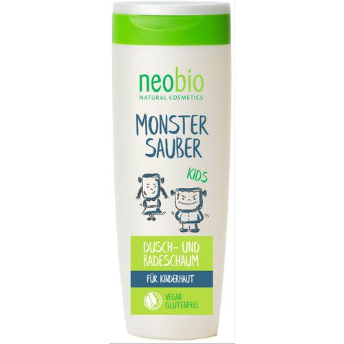 Neobio Kids Douchegel