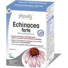 Physalis Echinacea Forte 30tabl
