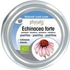Physalis Echinacea forte gummies 45gr