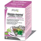Physalis Happy Mama infusie 20st