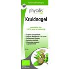 Physalis Physalis kruidnagel