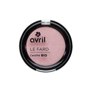 Avril oogschaduw Aurore 2,5 gr BIO