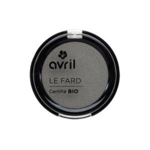 Avril oogschaduw Volcan 2,5 gr BIO
