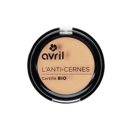Avril Avril Concealer nude 2.5gr BIO