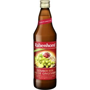 Rabenhorst Gembermix 750 ml