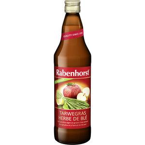 Rabenhorst Rabenhorst Tarwegras cocktail 750 ml