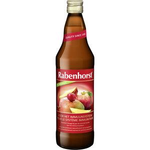 Rabenhorst Immuunsysteem sap 750 ml