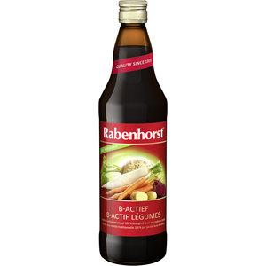 Rabenhorst B-active sap 750 ml