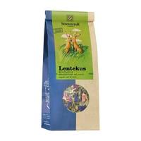 Lentekus thee los 80g