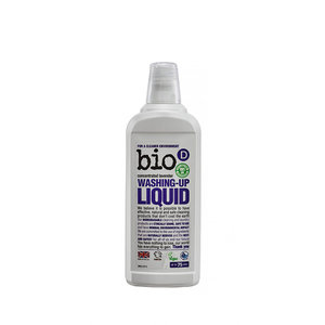 Bio D Bio D concentrated lavender washing-up liquid