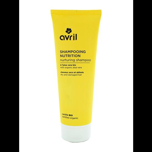 Avril Avril Shampoo bio verzorgend  250 ml