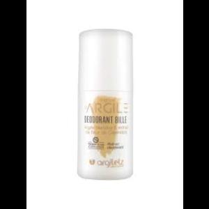 Argiletz Argiletz Deodorant (hamamelis/calendula/witte klei) 50ml