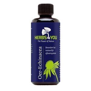 Herbs4You Oer-Echinacea 100ml Herbs4You