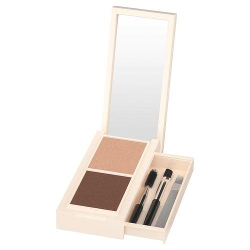 Sante Natural eyebrow kit 2,54gr
