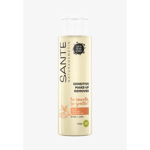 Sante Sensitive make-up remover 110ml