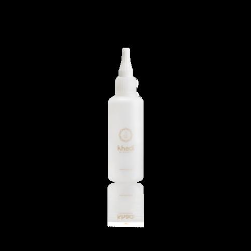 Khadi Flesje application shampoo