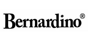 Bernardino's