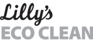 Lilly's Ecoclean