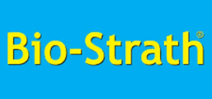 Strath Elixer
