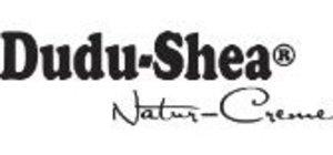 Dudu Shea
