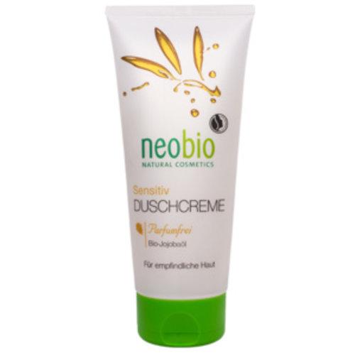 Neobio Douchecreme