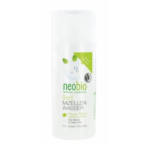 Neobio Micelair water 3 in 1