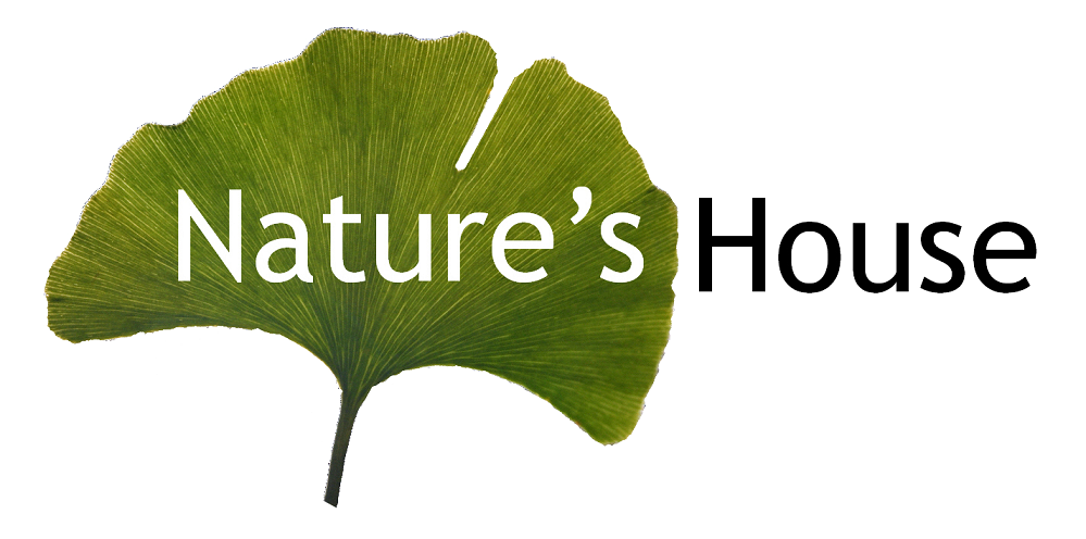 Nature's House BV