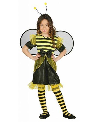 Magicoo Bienenkostüm für Kinder