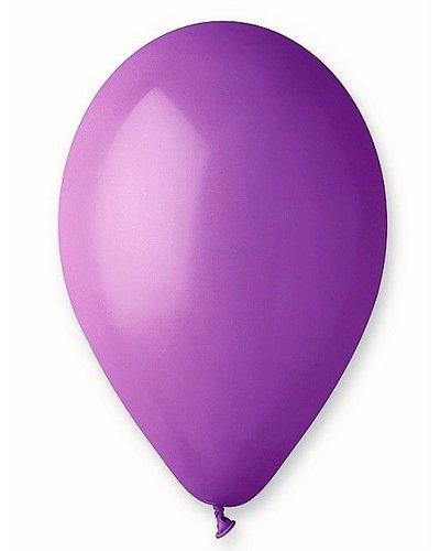 Magicoo Premium Luftballons in Lila