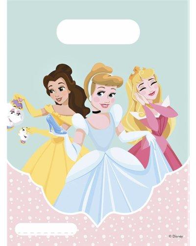"Magicoo Partytüten ""Disney Prinzessinnen"" - Geschenktüten"