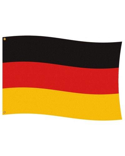"Magicoo Flagge ""Deutschland"" - 90 x 150 cm"