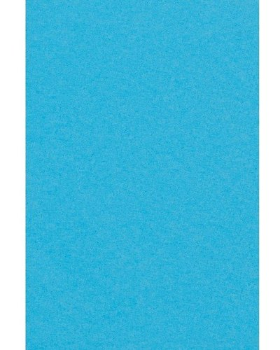Magicoo Tischdecke türkisblau