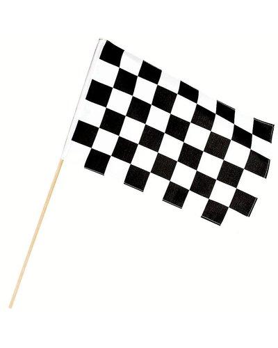 magicoo Fahne - Autorennen - Formel1