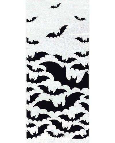 """Magicoo Halloween Partytüten - Geschenktüten """"Fledermäuse"""""""