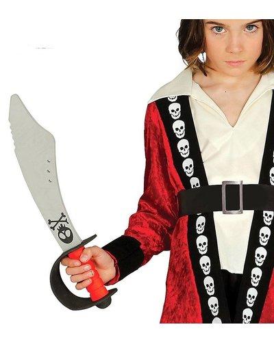 Magicoo Piratenschwert für Kinder
