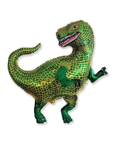 Magicoo Folienballon Dino - T-Rex