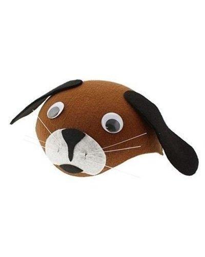 Magicoo Hundemütze für Kinder