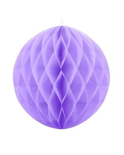 Magicoo Wabenball lila 20cm