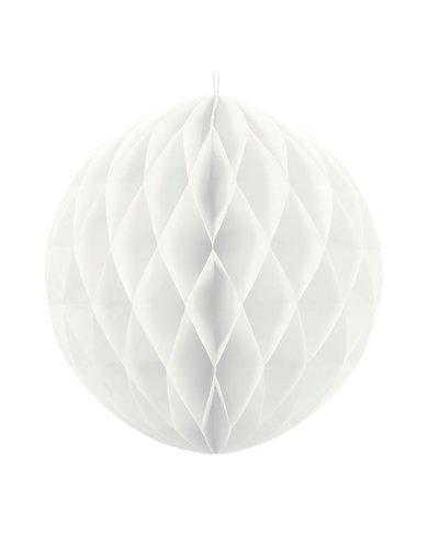 Magicoo Wabenball weiß (20 cm)