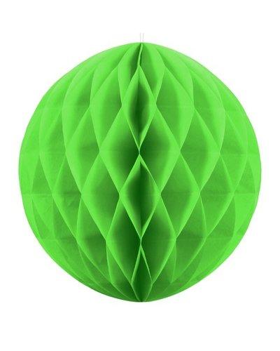 Magicoo Wabenball grün 20cm
