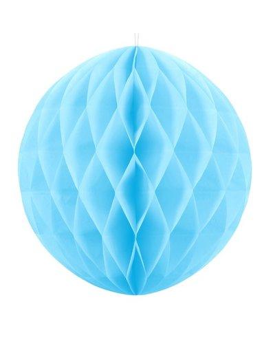 Magicoo Wabenball blau 30cm