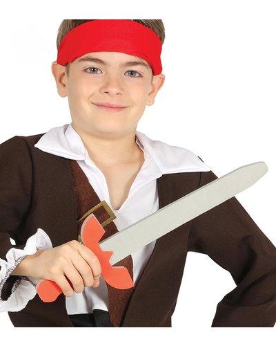 Magicoo Schwert aus Schaumstoff 37 cm
