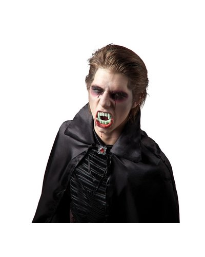 Magicoo Vampir-Zähne für Halloween