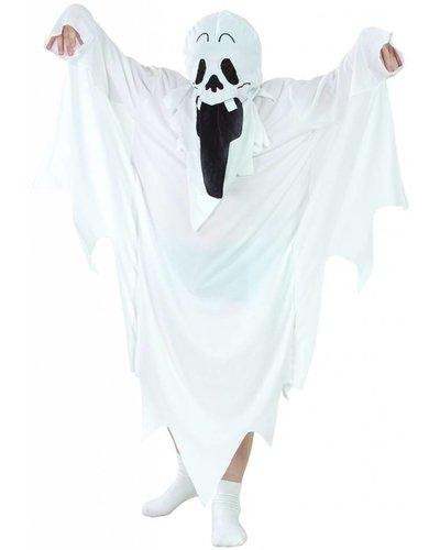 Magicoo Gespenst Kostüm für Kind