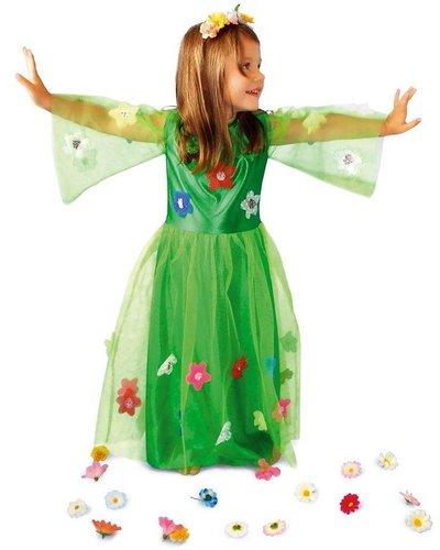 Magicoo Frühlingskostüm für Kinder