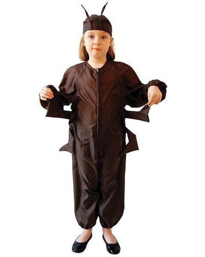 Magicoo Ameise-Kostüm für Kinder