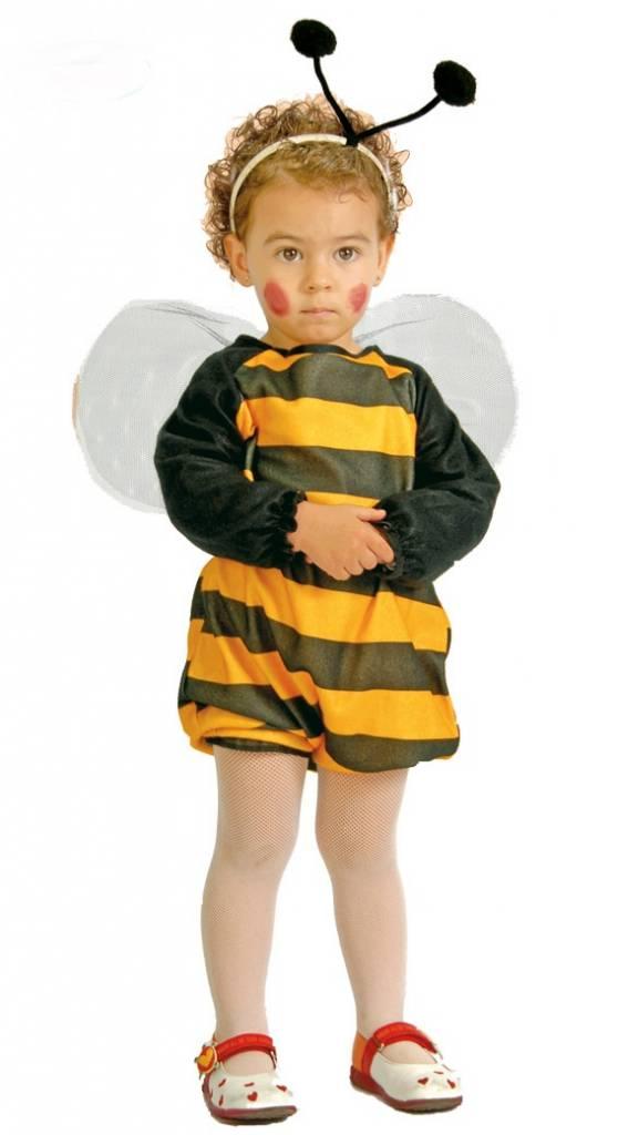 Bienenkostüm Baby Biene Maja Magicoode Magicoo