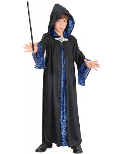 Magicoo Zauberer Kostüm für Kind