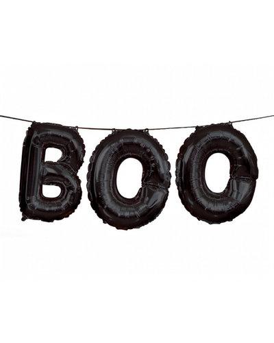Magicoo Banner BOO - Folienballons