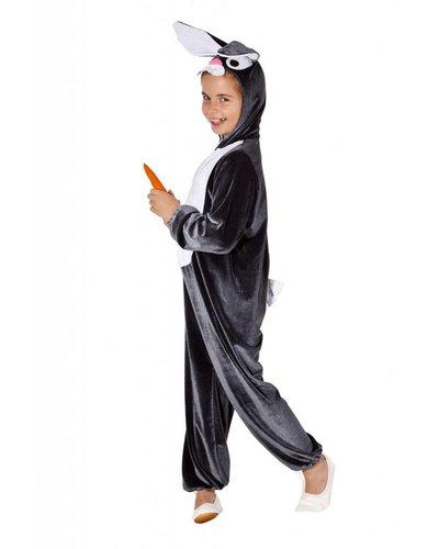 Magicoo Hasenkostüm für Kinder